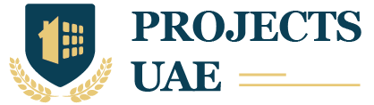 Latest Off Plan Projects in UAE