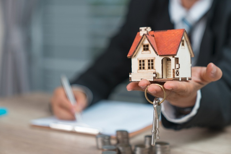 A Step-by-Step Guide for First-Time Property Buyers in Dubai